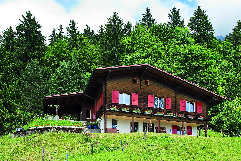 Kuchenstudio Singen Mussotter Deutschland Schweiz Leistung